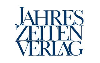 Jahres-Zeiten-Verlag-Logo