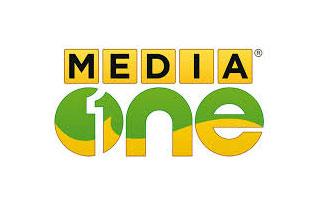 media-one-logo