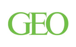 Geo-logo