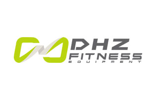 dhz-fitness-logo