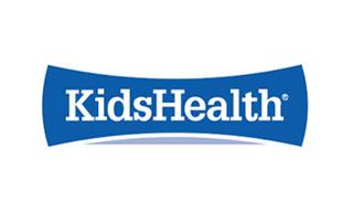 kids-health-logo