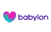 Babylon-health-logo-n