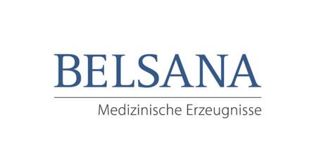 Belsana-Logo