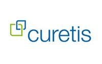 Curetis-Logo