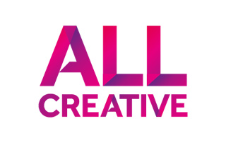 all-creative-logo