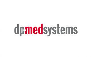 dpmedsystems-logo