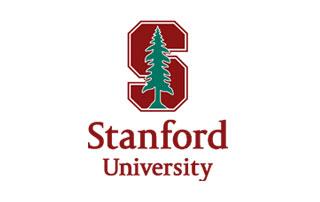stanford-universtiy-logo
