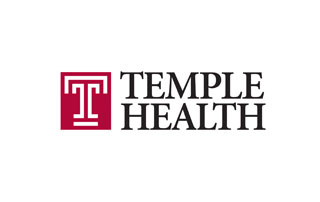 Temple-Health-logo