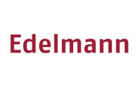 edelmann-logo