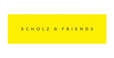 scholz-and-friends-logo