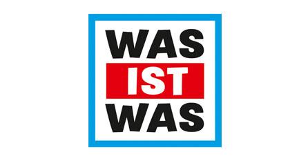was-ist-das-logo